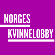 Norges kvinnelobby